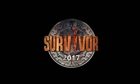 Survivor: Οι «Διάσημοι» έμειναν πέντε... Δείτε ποιος αποχώρησε από το παιχνίδι (video)