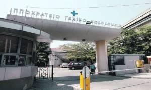 Δολοφονία Θεσσαλονίκη: Προφυλακίστηκε ο γιατρός - Μυστήριο ο τελευταίος διάλογος με την 36χρονη