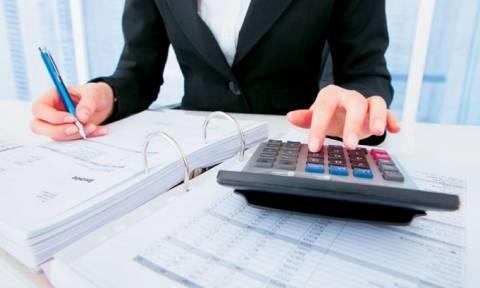 Έρχεται νέα ρύθμιση χρεών έως 20.000 ευρώ σε εφορία και ασφαλιστικά ταμεία - Δείτε ποιους αφορά