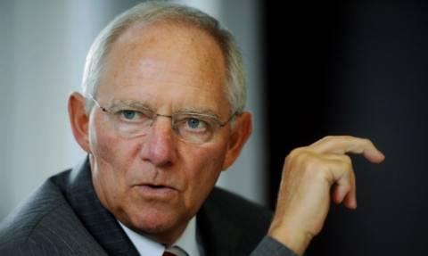 Σύνοδος G7: Το ελληνικό χρέος στο «τραπέζι» - Τι θα πει ο Σόιμπλε