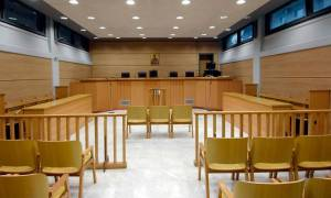 Μυτιλήνη: Αναβλήθηκε η δίκη του γυμνασιάρχη που συγκάλυψε σεξουαλική παρενόχληση μαθητριών