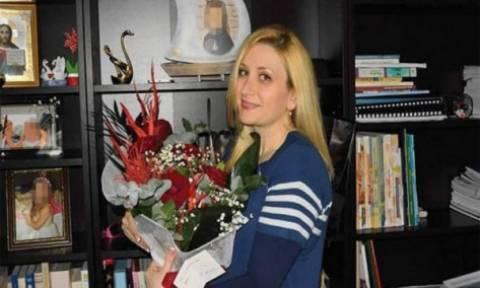 Θεσσαλονίκη: Συγκλονίζει η εξομολόγηση του συζύγου της 36χρονης που βρέθηκε δολοφονημένη (vid)