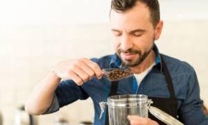 Δυσκολεύεστε να διακρίνετε κοινές μυρωδιές; Μάθετε από τι κινδυνεύετε