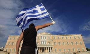 WSJ: Συμφωνία για το χρέος και έκδοση ελληνικών ομολόγων σύντομα