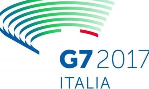 Σύνοδος G7: Οι ισχυροί του πλανήτη συζητούν για το ελληνικό χρέος