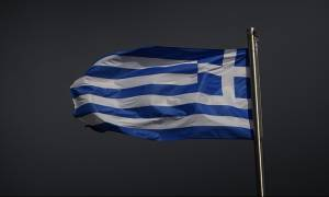 DW: Διαφωνίες στους G7 για το ελληνικό χρέος