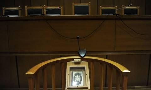 Διοικητικοί Δικαστές: Δεν θα δεχθούμε νέες περικοπές στο μισθολόγιο - Άδικα τα νέα μέτρα