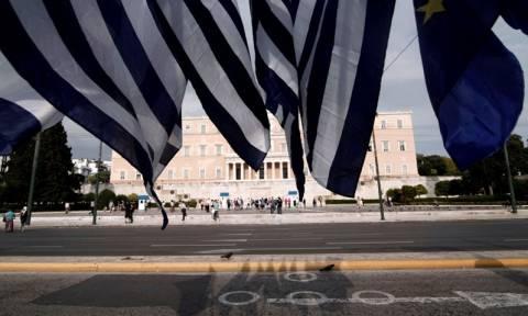 Σύνοδος G7: Αισιοδοξία Σαπέν-Μοσκοβισί για ελάφρυνση του ελληνικού χρέους