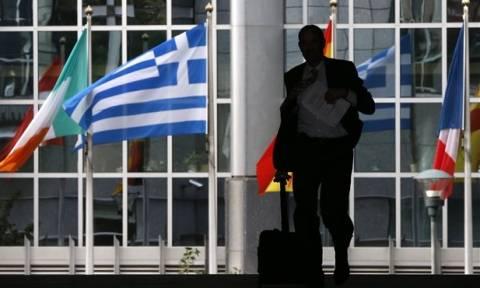 Σύνοδος G7: Στα χέρια των Ευρωπαίων η λύση για το ελληνικό χρέος