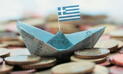 Δημοσιονομικό Συμβούλιο: Επιφυλάξεις για τις προβλέψεις του μεσοπρόθεσμου προγράμματος