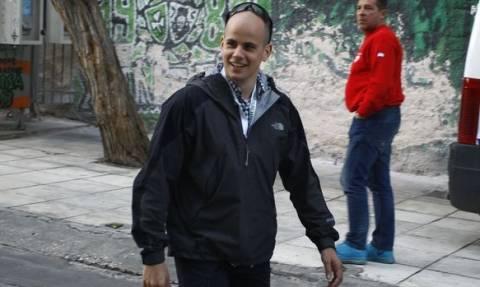 Ο «Ερασιτέχνης», ο Μπαλτάκος, το βουλευτιλίκι και τα «πράσινα» ψηφαλάκια…
