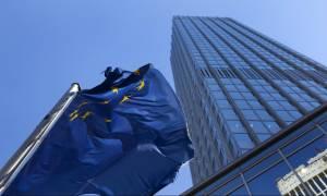 Σύνοδος G7 - ΕΚΤ: Θέλουμε μια αξιόπιστη συμφωνία για την Ελλάδα