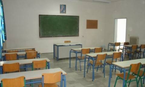 Παιδεία: Πότε ολοκληρώνονται τα μαθήματα στα σχολεία;