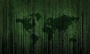 WannaCry: Πώς να προστατεύσετε τον υπολογιστή σας από την ηλεκτρονική ομηρία