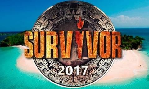 Survivor: Νέα ανατροπή! Ποια θα πάρει τη θέση της Βαλαβάνη, αν αποχωρήσει; (video)
