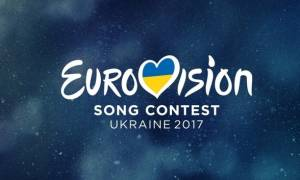 Eurovision 2017: Η μεγάλη έκπληξη στον αποψινό τελικό!