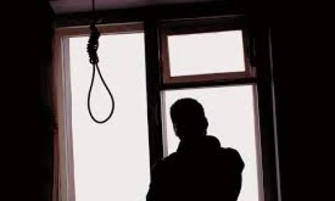 Σοκ στην Κρήτη: Δύο αυτοκτονίες μέσα σε λίγες ώρες