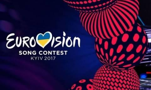 Eurovision 2017 LIVE: Δείτε ποιο κανάλι θα δείξει τον μεγάλο τελικό σε λίγη ώρα