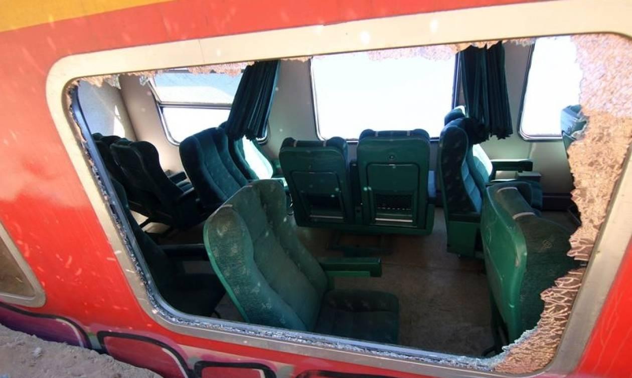 Εκτροχιασμός τρένου Θεσσαλονίκη: Δείτε πότε θα βγει το πόρισμα για τα αίτια της τραγωδίας