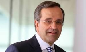 Σαμαράς: Κάθε ελληνικό νοικοκυριό γίνεται 7.000 ευρώ φτωχότερο