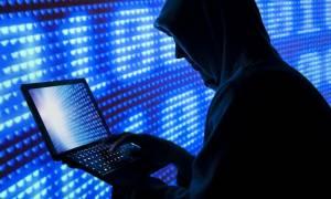 WannaCry: Πάνω από 200.000 τα θύματα της κυβερνοεπίθεσης - Φόβοι να προκληθεί «κυβερνοχάος»
