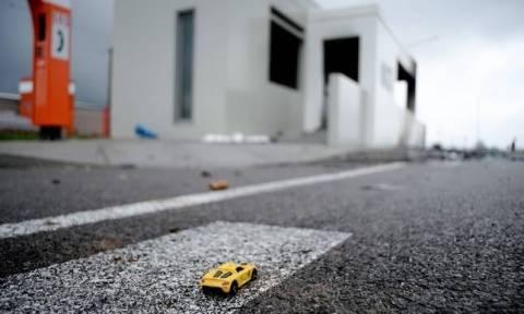Τροχαίο Πόρσε - Ραγδαίες εξελίξεις: Με πόσα έτρεχε το αυτοκίνητο που σκόρπισε το θάνατο;