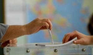 Δημοσκόπηση - κόλαφος για την κυβέρνηση: Οι πολίτες απορρίπτουν την «περήφανη διαπραγμάτευση»