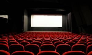 Σοκ: Πέθανε στον ύπνο του πασίγνωστος ηθοποιός