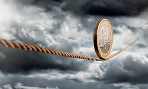 Στοιχεία ΕΛΣΤΑΤ: Στα… Τάρταρα η ελληνική οικονομία: Ύφεση χωρίς τέλος