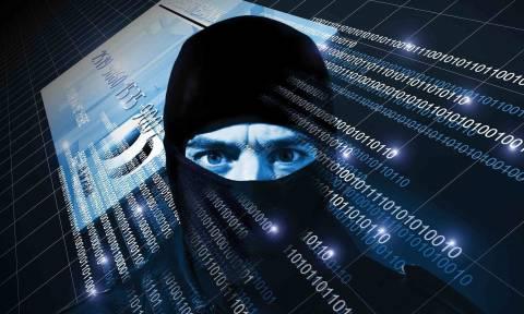 Κυβερνοεπίθεση WannaCry - Η Microsoft αποκαλύπτει: Ο ιός δημιουργήθηκε από την NSA