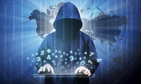 Κυβερνοεπίθεση WannaCry: Αυτό είναι το χρηματικό ποσό που απέσπασαν οι χάκερς από τα θύματά τους