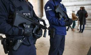 Βέλγιο: 28 νέα μέτρα για την αντιμετώπιση της τρομοκρατίας