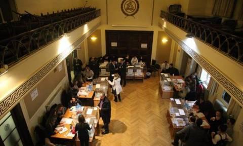 Σε αποχή προχωρούν την Τετάρτη (17/5) οι δικηγόροι της Αθήνας