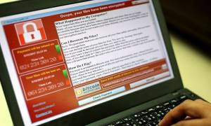 Η Βόρεια Κορέα πίσω από την παγκόσμια κυβερνοεπίθεση χάκερς;