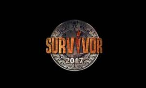 Survivor: Αυτοί είναι οι τρεις υποψήφιοι για αποχώρηση από τους «Μαχητές» (video)
