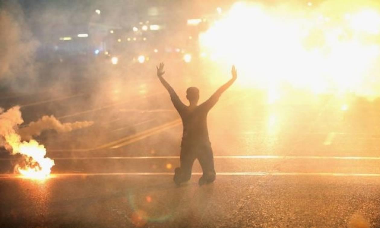 Ανθρώπινα δικαιώματα: Πρωτοφανείς διώξεις, επιθέσεις και βία κατά χιλιάδων ακτιβιστών