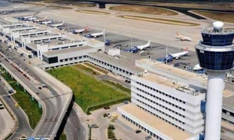 Απεργία 17 Μαΐου: Ποιες πτήσεις ακυρώνονται και ποιες τροποποιούνται