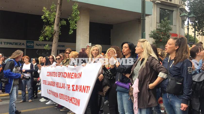 Απεργία: «Παρέλυσε» η χώρα - Ποιοι συμμετέχουν και πώς κινούνται τα ΜΜΜ