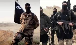 Αφγανιστάν: Το ISIS πίσω από την επίθεση στον κρατικό ραδιοτηλεοπτικό σταθμό στo Τζαλαλαμπάντ