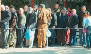 Κοινωνικό Εισόδημα Αλληλεγγύης (ΚΕΑ): Εγκρίθηκε η πληρωμή Μαΐου