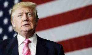 Τραμπ: Η έρευνα για τη Ρωσία θα αποκαλύψει ότι δεν υπάρχει αθέμιτη συνεργασία με την ομάδα μου