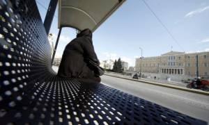 Απεργία ΤΩΡΑ: Δείτε αναλυτικά πώς κινούνται τα Μέσα Μεταφοράς