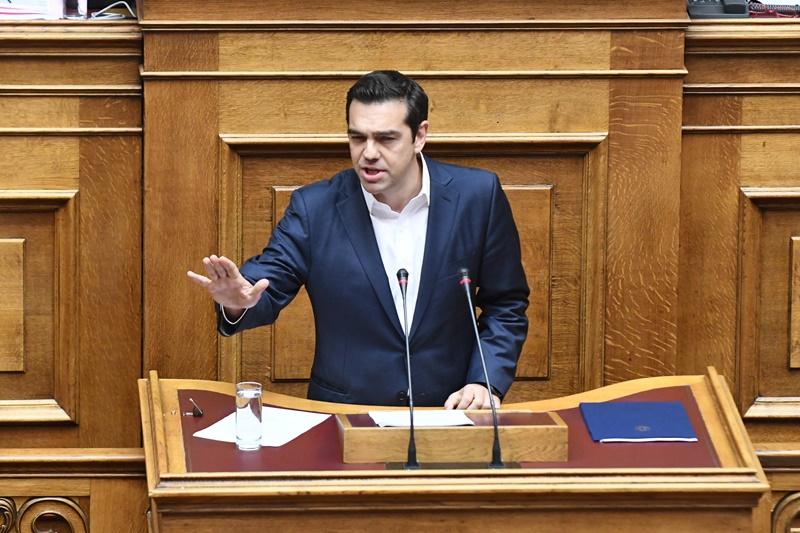 tsipras boulh 2