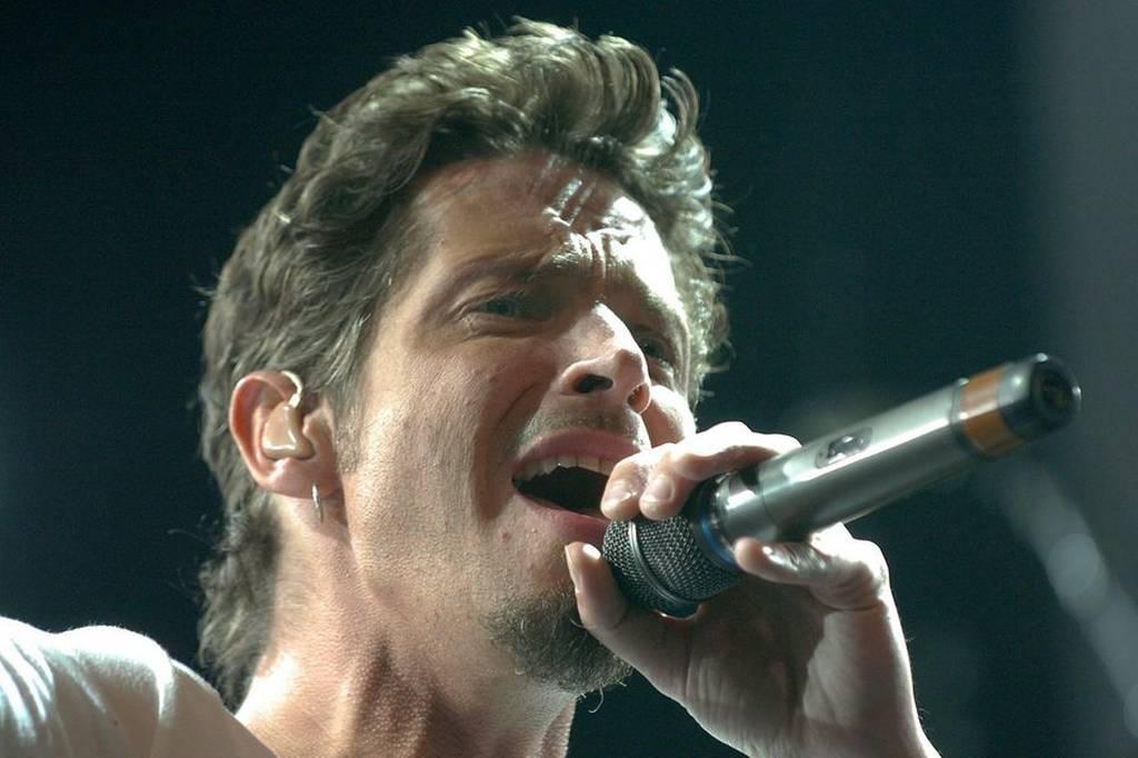 Είδηση-βόμβα: Πέθανε πασίγνωστος τραγουδιστής - Σοκ στον κόσμο της ροκ (Pics+Vids)