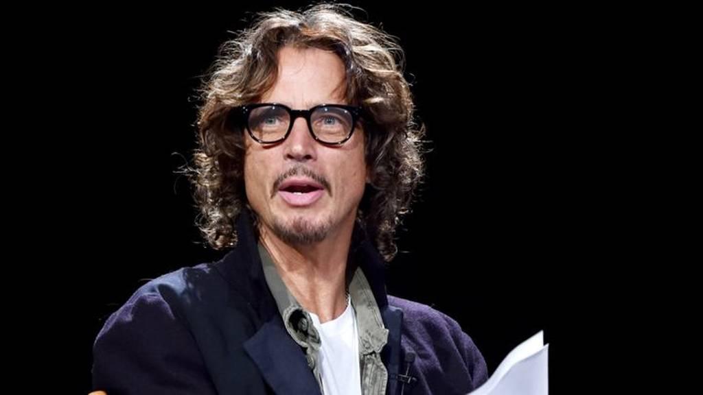 Chris Cornell: Ποιος ήταν ο διάσημος τραγουδιστής των Soundgarden και των Audioslave