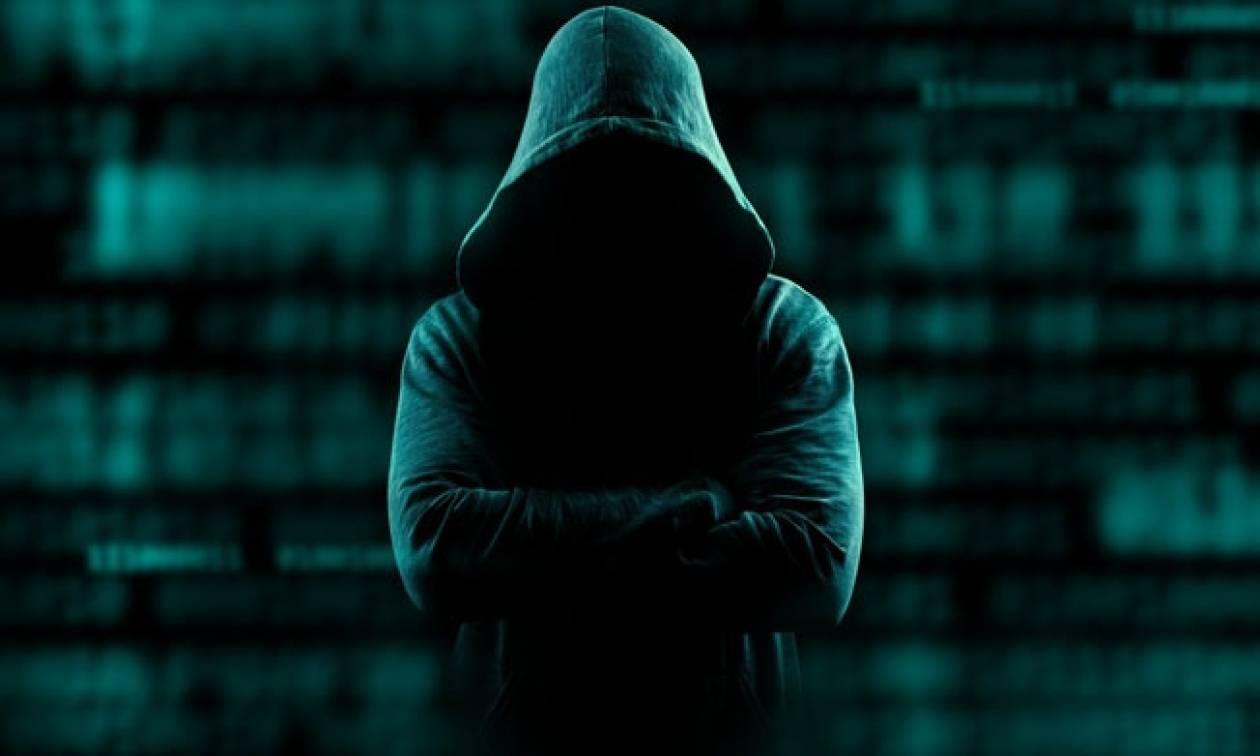 Προσοχή! Έρχεται κυβερνοεπίθεση που θα «γονατίσει» τους ηλεκτρονικούς υπολογιστές σας