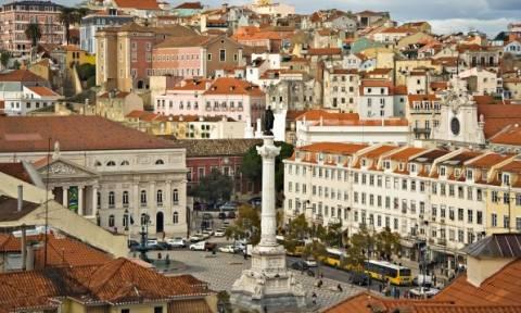 Πορτογαλία: Η Λισαβόνα, πρωτεύουσα της σύγχρονης τέχνης