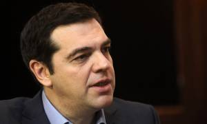 Τσίπρας: Τηρήσαμε τις δεσμεύσεις μας – Η μπάλα τώρα στους δανειστές (video)