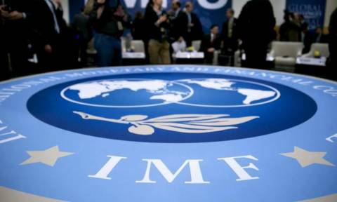 Κογκρέσο προς ΔΝΤ: Μη χρηματοδοτήσετε άλλο την Ελλάδα!