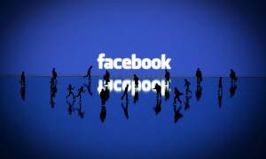 Facebook: Οι μικρομεσαίες επιχειρήσεις στην Ελλάδα αλληλοβοηθιούνται για να αναπτυχθούν